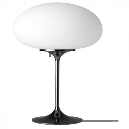 Gubi Stemlite Table Lamp, 42cm