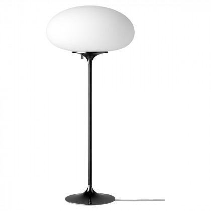 Gubi Stemlite Table Lamp, 70cm