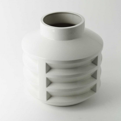 Stolen Form Stolen Form Chimey Vase