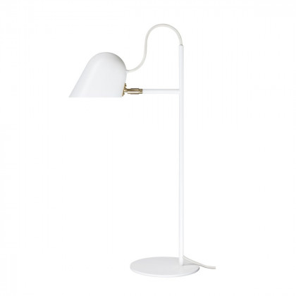 Örsjö Streck Table Lamp