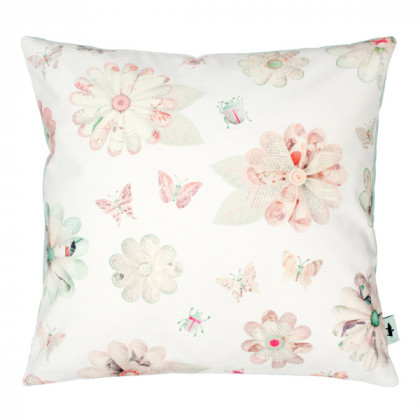 Studio Ditte Flowers Cushion