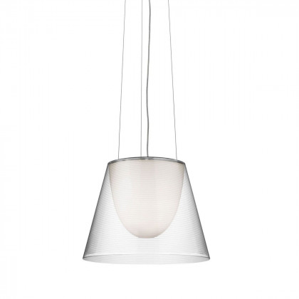 Flos Ktribe S Suspension Light
