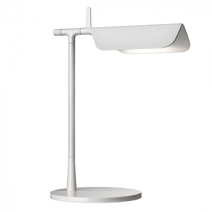 Flos Tab T Table Lamp