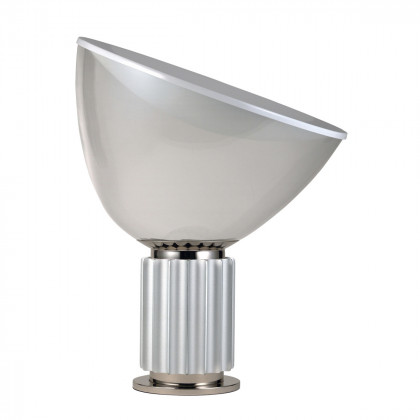 Flos Taccia LED Table Lamp (PMMA)