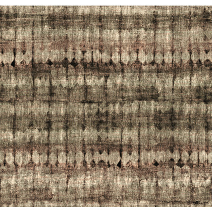 Elitis Talamone Canzoni Lontane VP 852 04 Wallpaper (1 roll from a batch)