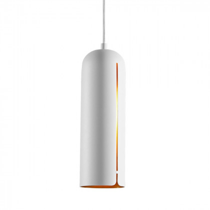 Woud Gap Pendant - Tall