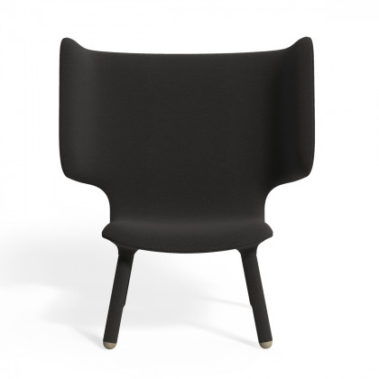 New Works Tembo Lounge Chair