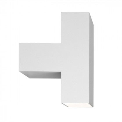 Flos Tight Wall Light
