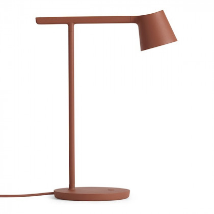 Muuto Tip Table Lamp