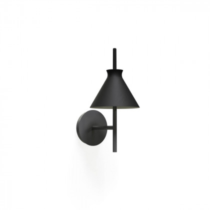 POTT Totana Wall Light