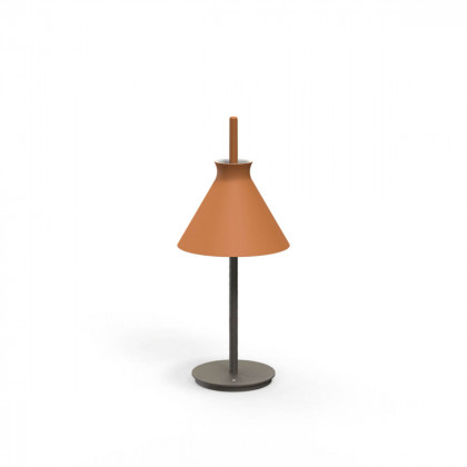 POTT Totana Table Lamp