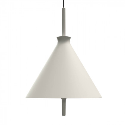POTT Totana Suspension Lamp