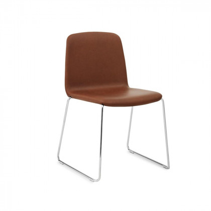 Just Chair Upholstered