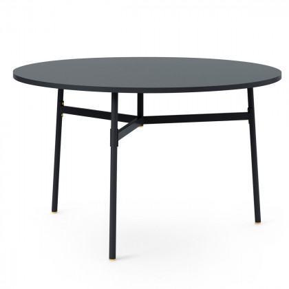 Normann Copenhagen Round Union Table - Large