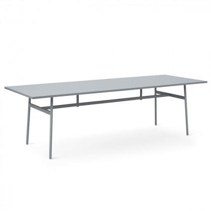 Normann Copenhagen Union Table - Large
