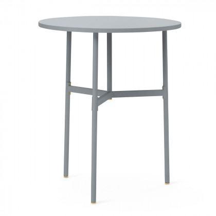 Normann Copenhagen Round Union Table - Small