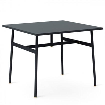 Normann Copenhagen Union Table - Small