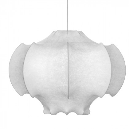 Flos Viscontea Suspension Light