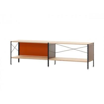 Vitra Eames Storage Unit Shelf ESU 1 HU