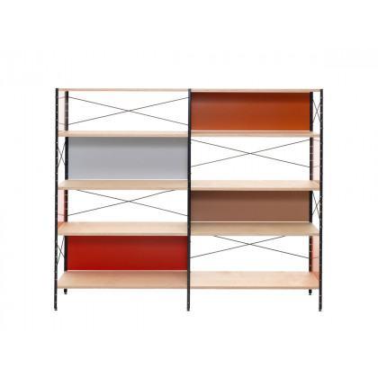 Vitra Eames Storage Unit Shelf ESU 4 HU