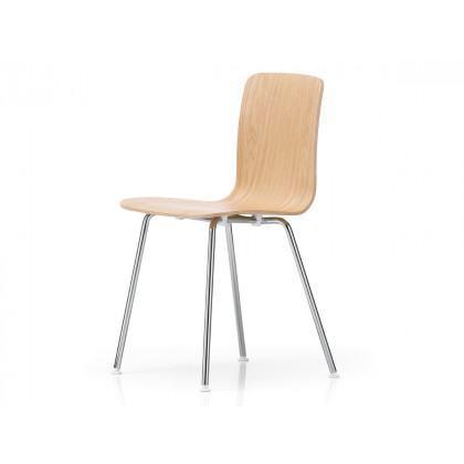 Vitra HAL Ply Tube Chair