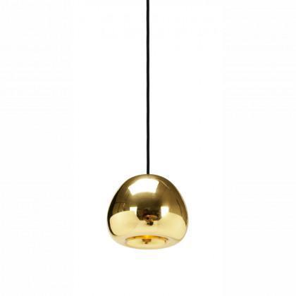 Tom Dixon Void Mini Pendant Light - LED