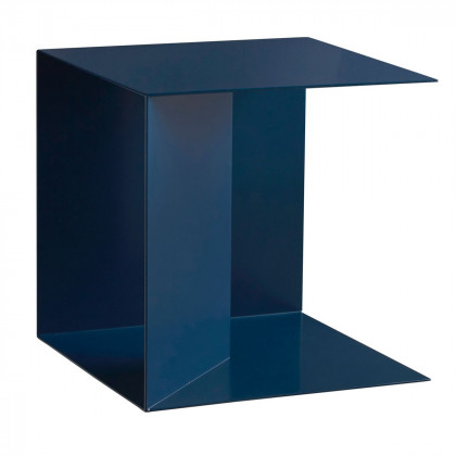 Woud Vowel Shelf