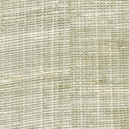 Elitis Raffia & Madagascar Woven Raffia Wallpaper-VP 601 10 (2 rolls from a batch)