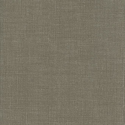 Elitis Santal Wallpaper-VP770 08