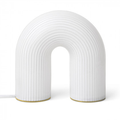 Ferm Living Vuelta Table Lamp