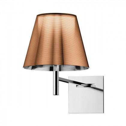 KTribe W Wall Lamp