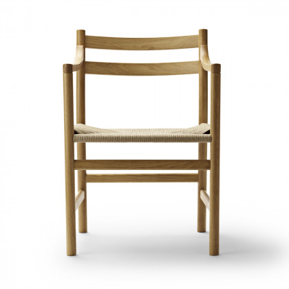 Carl Hansen CH46 Chair
