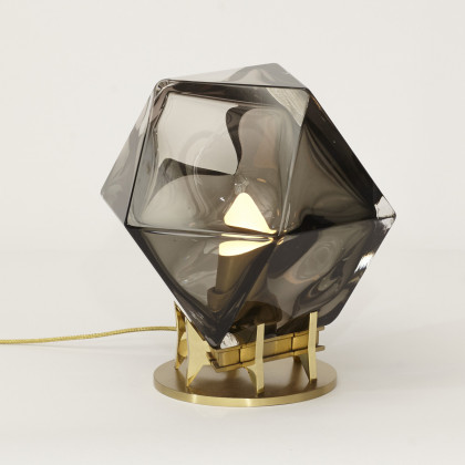 Gabriel Scott Welles Desk Light