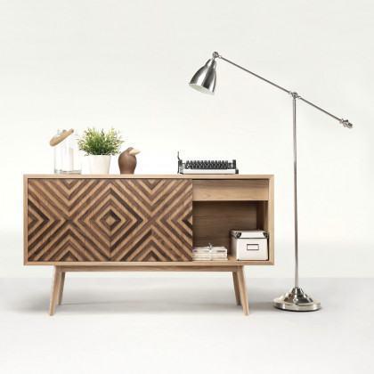 Wewood Casanova Sidebord / TV Cabinet