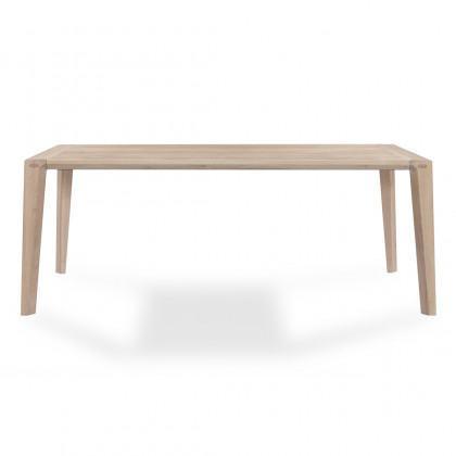 Wewood Raia 180 Solid Versatile Table