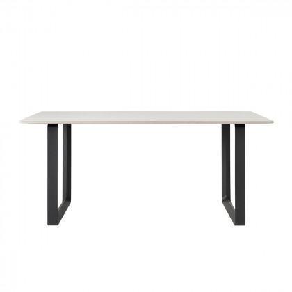 Muuto 70/70 Table - Small