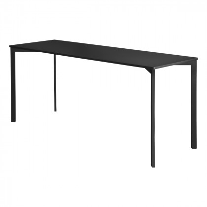 Gubi Y! Bar Table - 70x240