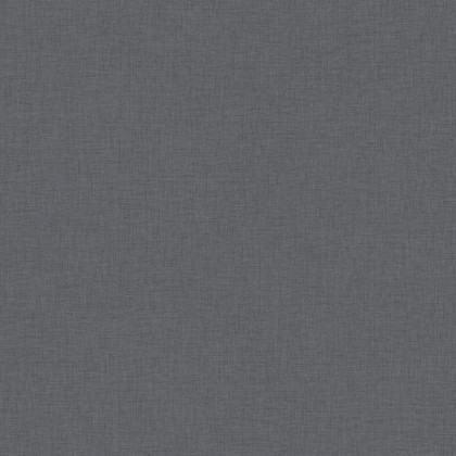 Engblad & Co Zack Uni Wallpaper